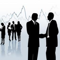 Krise im Maschinenbau: So sichern Sie die Marktposition Ihres Unternehmens!