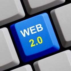 Neue Herausforderungen eines Content Managers 2.0 - Das Berufsbild im Wandel