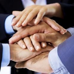 Compliance Management für den Mittelstand: Verantwortung sinnvoll verteilen (Teil IV)