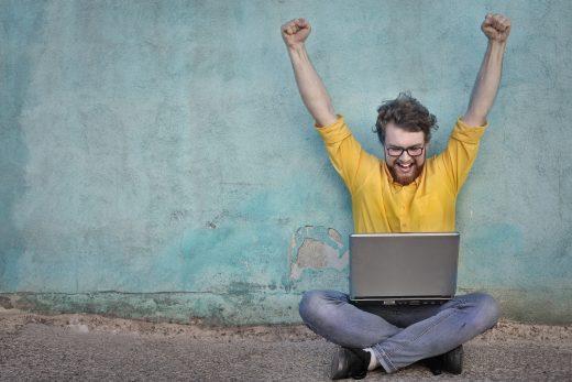 5 Newsletter-Tipps: So werden deine Mails gelesen