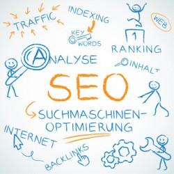 Guter Content ist nicht alles - so gelangt Ihre Website an mehr Traffic!