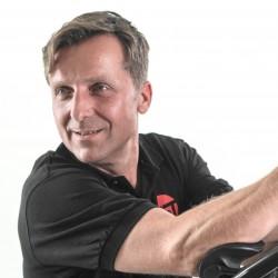 Onlineshop nun auch für Sportler: Interview mit Helge Heinrichs von sporTrade.de