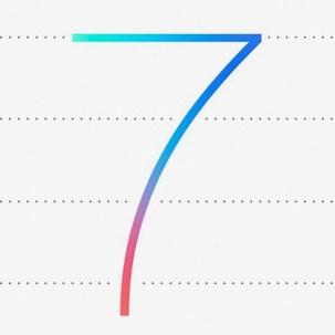 Statistik iOS 7 - Artikelbild