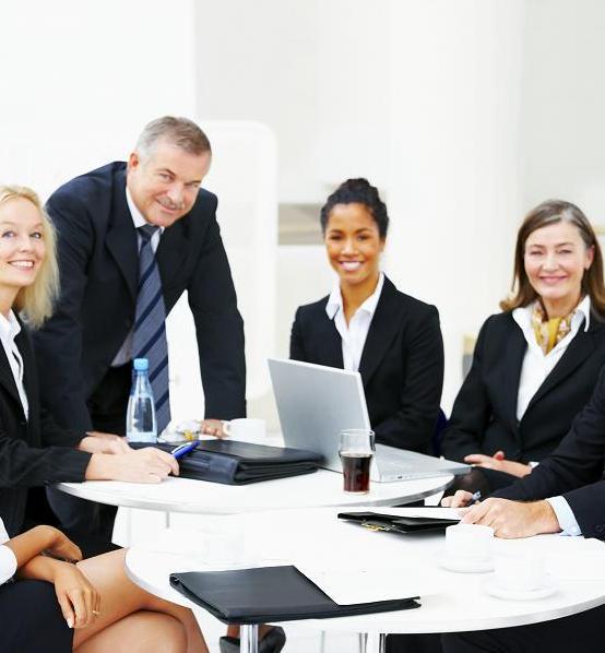 Compliance Management für den Mittelstand: Die Rolle der Mitarbeiter & des Vertriebs (Teil III)