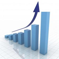 Vier Tipps für Gründer: Nutzen Sie die Vorteile eines ERP-Systems!