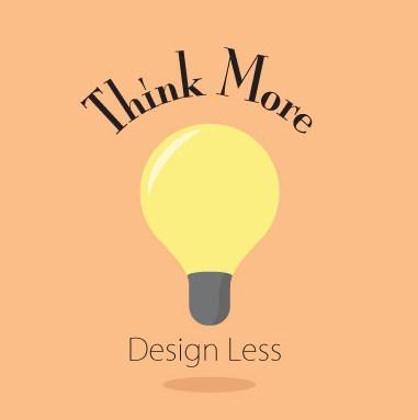 15 Design-Zitate: Lass dich inspirieren! [Infografik]