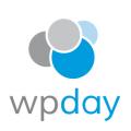 Veranstaltungstipp: wpday – Tagesveranstaltung zum Thema WordPress