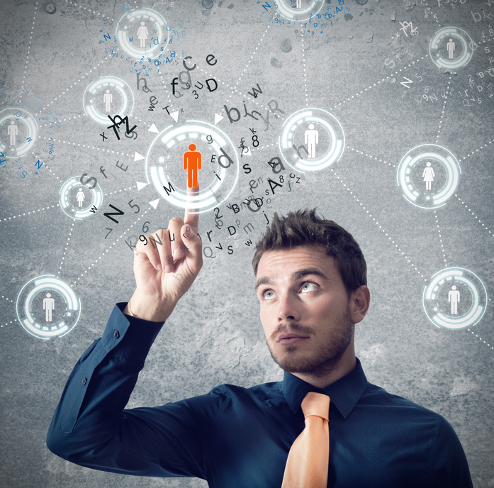 Die Chef-Rolle ist mehr als tägliches Theater! - Von Präsenz, Professionalität und Problemen