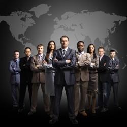 Mitarbeitermotivation: So wird jeder Angestellte zur Spitzenkraft!
