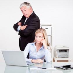 Compliance Management für den Mittelstand: Verstöße, Sanktionen und die Complianceabteilung (Teil VI)