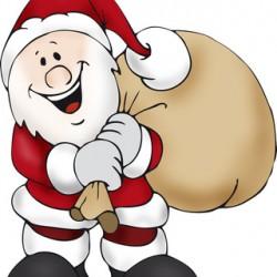 Anleitung: So bereiten Sie Ihren Online-Shop auf Weihnachten vor