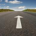 8 Tipps & Checkliste: Unternehmer zwischen Krise und Aufschwung!