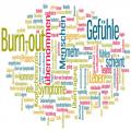 Stress & Burnout: Diese Rolle spielt dabei die Psyche!(Teil II)
