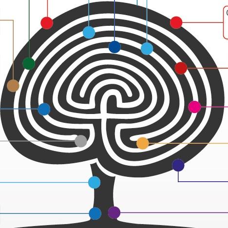 Content-Marketing: Wie Ihnen ein Baum zu mehr Erfolg verhilft! [Infografik]