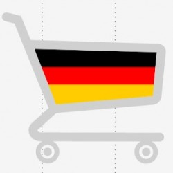 E-Commerce in Deutschland: Welcher Online-Shop ist am erfolgreichsten? [Statistik]