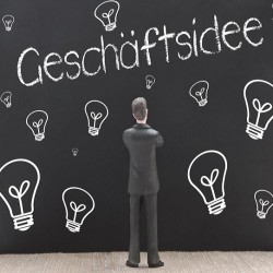 Internationale Geschäftsideen: Als Start-up global denken (Teil I)