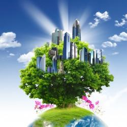 Klimaneutral Drucken: Segen für die Umwelt oder eher Marketing?
