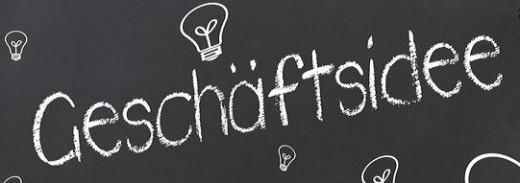Geschäftsideen, die Investoren und Kunden überzeugen: 3 Bausteine