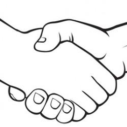 Verhandlungstechnik (Teil XIX): Der Abschied – Fehler, Tipps & Tricks