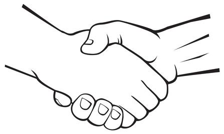 Verhandlungstechnik (Teil XIX): Der Abschied – will auch gestaltet sein!