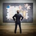 Kunden fehlen, Umsatz sinkt: So führen Sie ein Unternehmen aus der Krise!