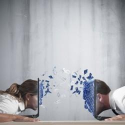 Online-Beratung richtig nutzen: Mehr Umsatz und zufriedenere Kunden (Teil I)