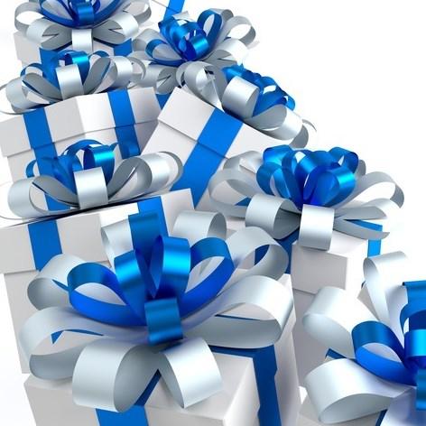 Voucher-as-a-Service: Zusätzlicher Gewinn für Online-Shops!