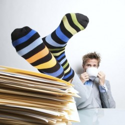 HR & Bewerbungsbetrug: Wie das falsche Personal dem Unternehmen schadet!