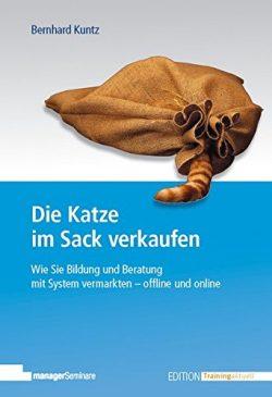 katzeimsack-kuntz