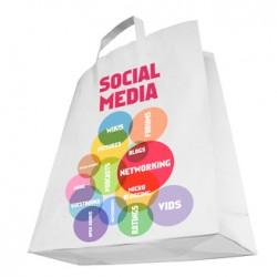 10 Gründe, warum Unternehmen an Social Media scheitern