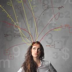 Wirtschaft & Ethik: Die richtigen Werte führen zum Erfolg! (Teil 1)