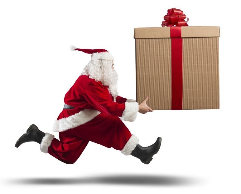 weihnachten geschenkideen f r chef kollegen und mitarbeiter. Black Bedroom Furniture Sets. Home Design Ideas