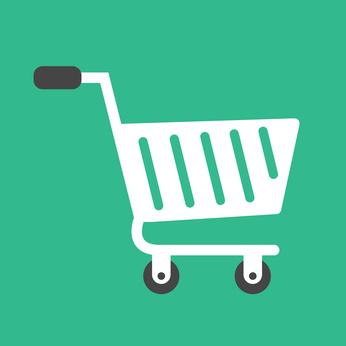 E-Commerce: So verkaufen Sie mit Ihrer Website international!