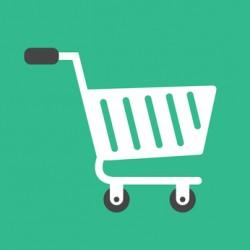 E-Commerce: So betreiben Sie einen internationalen Online-Shop!