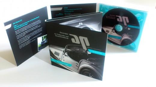Steuer-CD arens+partner_15x8cm_300dpi_RGB