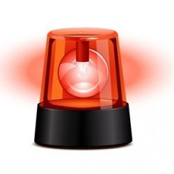 Firmen-Sicherheit: Was Sie über die Nutzung von Alarmanlagen wissen müssen!