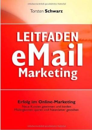 Bis Weihnachten geschenkt: 2 Online-Marketing Bücher als gratis eBook!