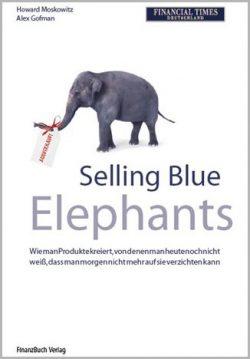 selling-blue-elephants