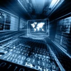 ERP-Systeme im Bestellprozess: Daten-Erfassung, Automatisierung, Dateiformate