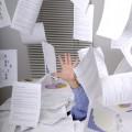 Ein Büro ohne Papier – So funktioniert es in 3 Schritten!