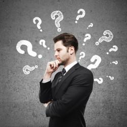 Coach, Berater & Chef: Diese 7 Arten von Fragen bringen Sie weiter!