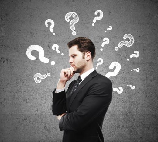 Chef, Coach & Berater: Stellen Sie die 7 besten Fragen!