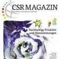 Artikelbild-CSR Magazin