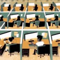 FireShot Screen Capture #020 - 'Office Posture Matters_ An Animated Guide - YouTube' - www_youtube_com_watch_v=D28-L8B2Sek