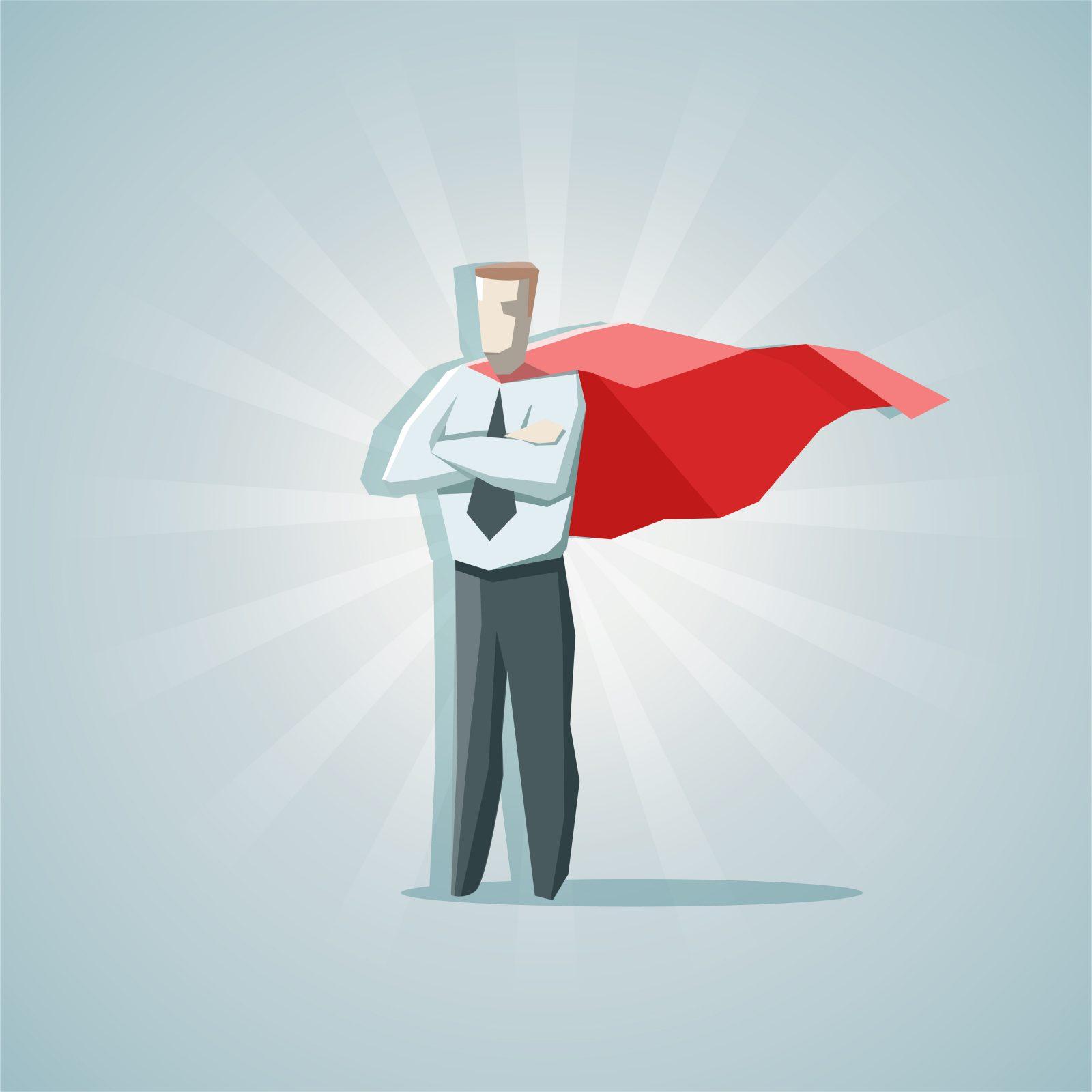 Der Manager-Führungsstil: Soft Skills & neue Konzepte nötig!