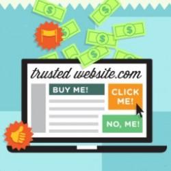 Geld verdienen als Blogger - so geht's! [Infografik]