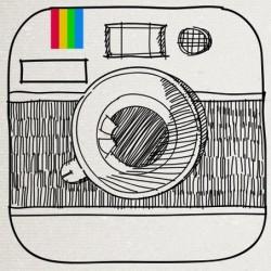 Instagram als Marketing-Kanal nutzen: Tipps für Unternehmen und Marken [Slideshow]