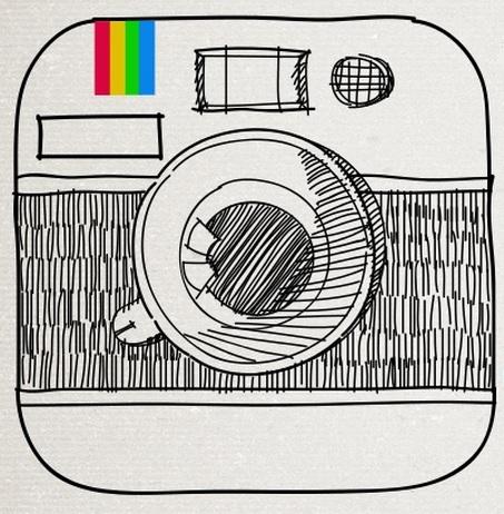 So funktioniert die Instagram Marketing-Strategie! [Slideshow]