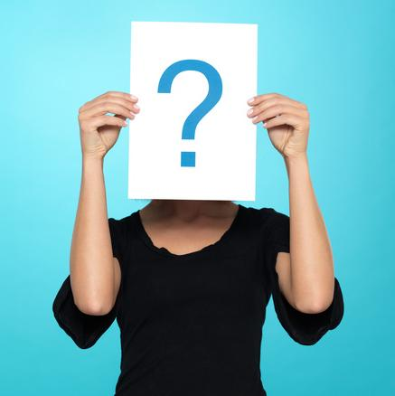 Bewerbungsgespräch & Personalauswahl: Der erste Eindruck ist nicht alles!