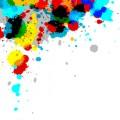5 Design-Tipps: So hält die eigene Infografik als Wanddeko her!